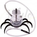 Oduman N9 - Spider