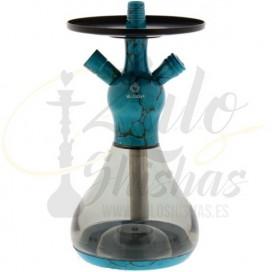Imágenes de cachimba X1 Bluestone comprar edición limitada