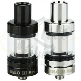 Melo III Mini - Tank
