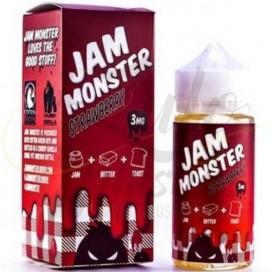Imágenes de Jam Monster líquidos para Vapers online Premium de alta calidad