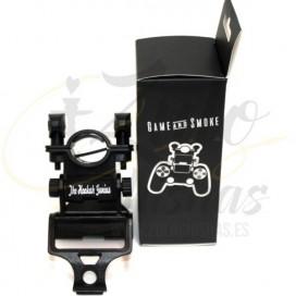 Soporte Gamer - PS4