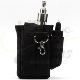 Imágenes de bolso para vapers y cigarrillos electrónicos
