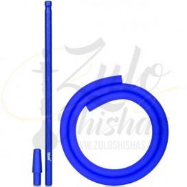 Imágenes de cachimba MYA X3 comprar online celeste o azul
