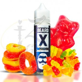 Imágenes de Beard Vape Nº71 Comprar online