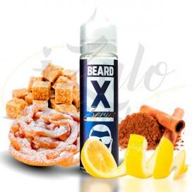 Imágenes de No.32 Beard Vape comprar online