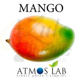 Imágenes de arma sabor mango para hacer alquimia