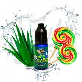 Imágenes de aroma para alquimia Lollypop
