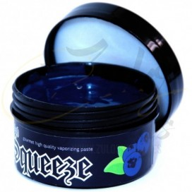 Squeeze 50Grs - Blueberry