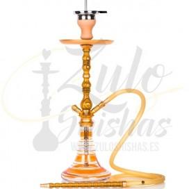 Imágenes de Al MAni Orient Style 11 Gold comprar online