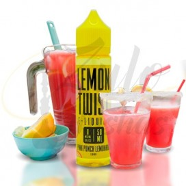 Lemon Twist Watermelon Lemonade - Fotos