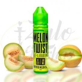 Imágenes de Melon Twist comprar liquido online