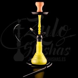 SPN 480 Yellow - Yellow