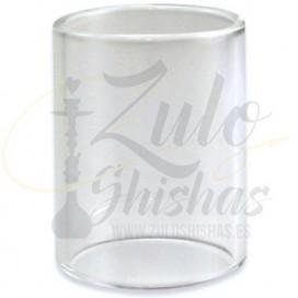 Imágenes de cristal para atomizador iStick Pico, repuesto para vapers
