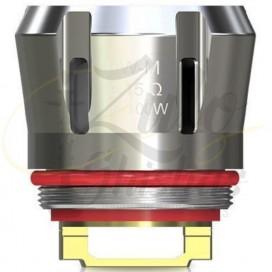 Imágenes de resistencia para vaper y atomizador iJust 3 Ello Duro