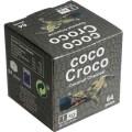 Coco Croco - 1kg