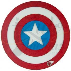 Imágenes de tapete para cachimbas Capitán América