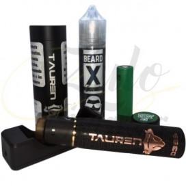 Pack Tauren Thunderhead