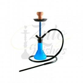 Imágenes de cachimba en oferta Kaya Shishas 480 Carbon comprar online