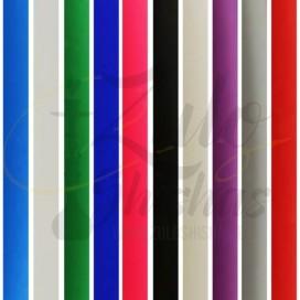 Imágenes de manguera para cachimbas fabricada en silicona con tacto suave