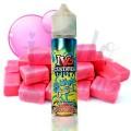 IVG Custards Bubble Gum- 50ml