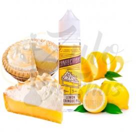 Imágenes de Castal Clouds Lemon Meringue