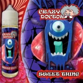 Imágenes de Sweet Think Crazy Doctor