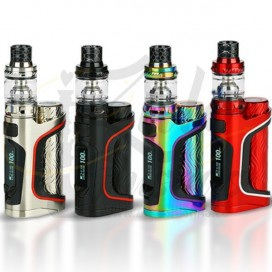 Eleaf Istick Pico S Kit - 100W