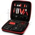 Imágenes de Coil MAster DIY Kit V3 (Maletín de Herramientas DIY)