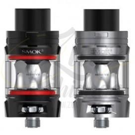 Imágenes de Smok TFV Mini 2 Comprar online atomizador