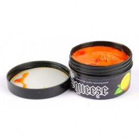 Imágenes de Squeeze - Orange