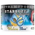Starbuzz Melon Blue - Steamstones