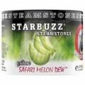 Starbuzz Safari Melon Dew - Steamstones