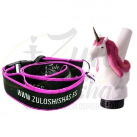 Imágenes de boquilla 3D Acción Boquilla Unicornio - 3D Acción