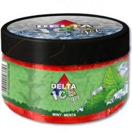 Imágenes de Delta Ice Gel 100 Gramos sabor a MENTA