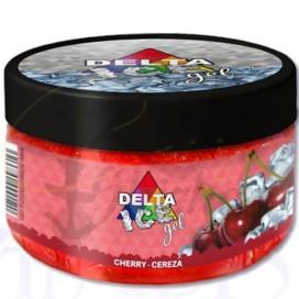 Imágenes de Delta Ice Gel 100Grs - Cereza