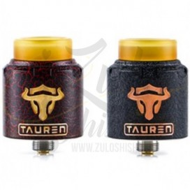Tauren ThunderHead 2.0 - RDA