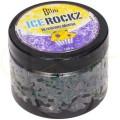 BIGG Ice Rockz Blueberry Muffin