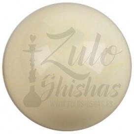 Imágenes de bola para cachimbas originales Zulo Shishas comprar online bola de purga