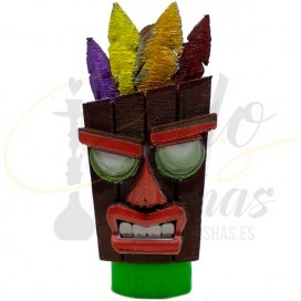 Imágenes de boquilla 3D Accion AKU AKU comprar online