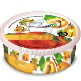 Imágenes de gelatina para cachimbas ICE FRUTZ PEACH comprar online