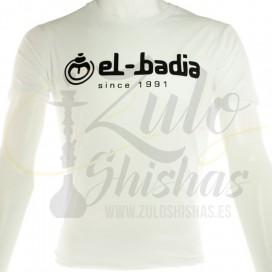Imágenes de diseños de camisetas para cachimbas