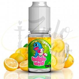 Aroma Flavour Art Pesca - 10ml