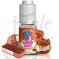 Aroma Bubble Napolitan - 10ml