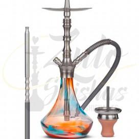 Aladin Alux Prima - Orange