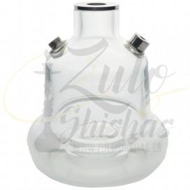 Imágenes de base para cachimbas Oduman N4 Midi comprar online