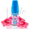 Aroma Dinner Lady Bubble Trouble - 30ml