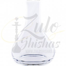 Imágenes de bases para cachimbas compatibles con WOOKAH comprar online shishas y cristales