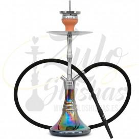 Aladin MVP 460 Model 1 Rainbow