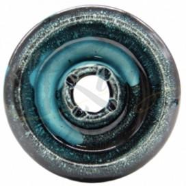Imágenes de cazoletas de bajo consumo para Provost y Papel de Aluminio - Origin Shisha Bowl Lost Kingdom comprar online en DOS H