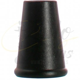 Imágenes de conector o adaptador para cazoletas en cachimbas KAYA SHISHAS PN